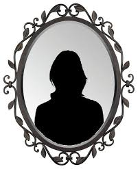 mirrorperson