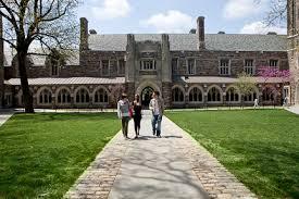 Princeton(3)