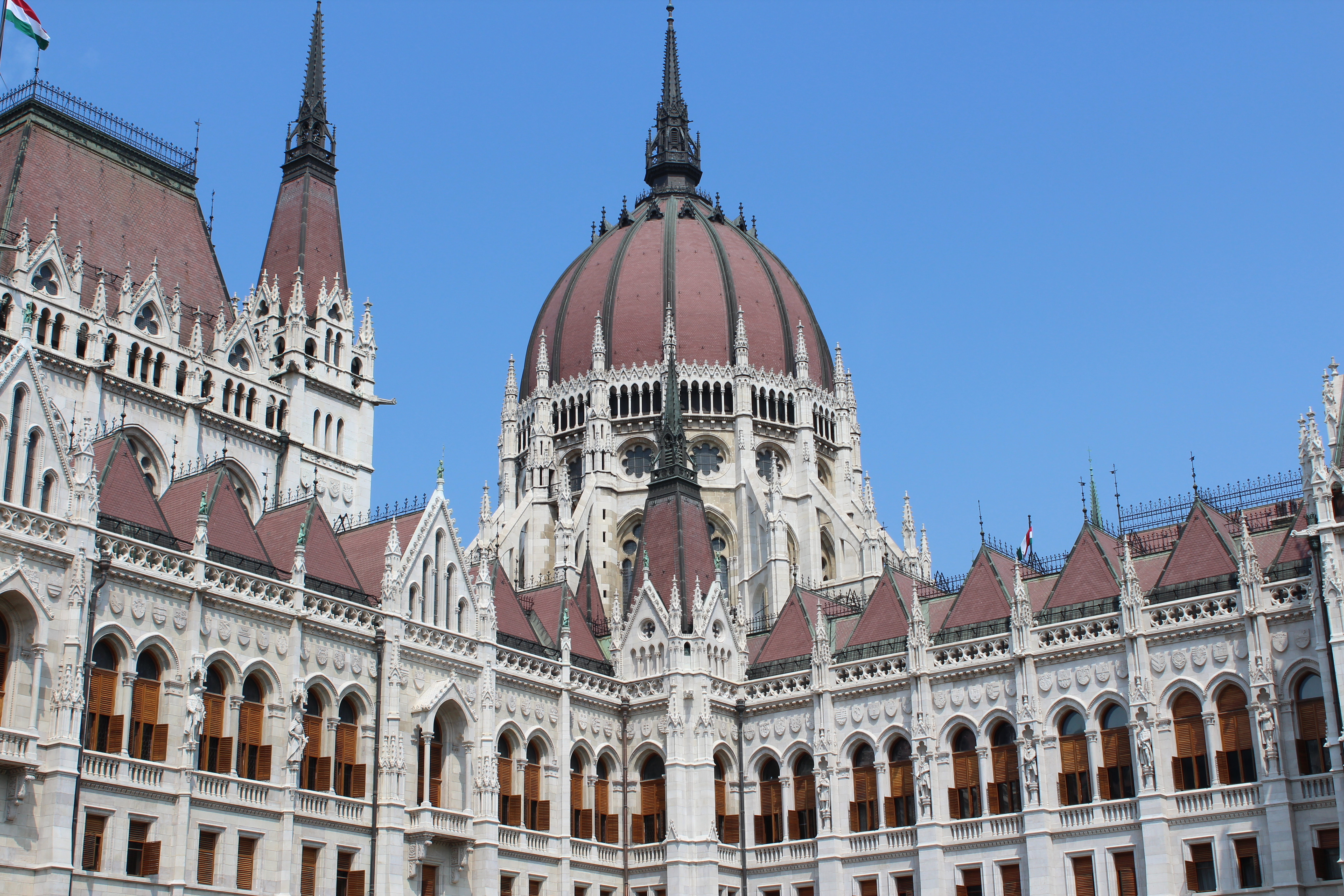 Budapest 037.JPG